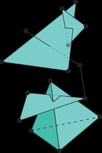 scnonexample1